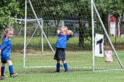 2021_WILL-Soccer_19HIRES-PRINT