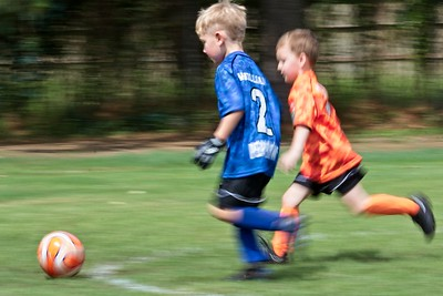 2021_WILL-Soccer_07HIRES-PRINT