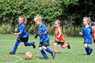 2021_WILL-Soccer_06HIRES-PRINT