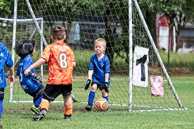 2021_WILL-Soccer_22HIRES-PRINT
