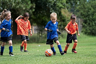 2021_WILL-Soccer_30HIRES-PRINT