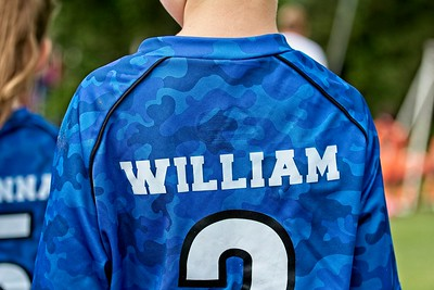 2021_WILL-Soccer_03HIRES-PRINT