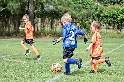 2021_WILL-Soccer_14HIRES-PRINT