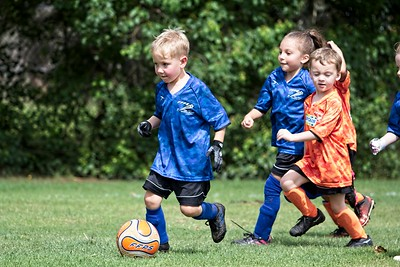 2021_WILL-Soccer_05HIRES-PRINT