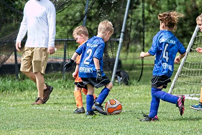2021_WILL-Soccer_10HIRES-PRINT
