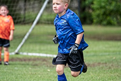 2021_WILL-Soccer_28HIRES-PRINT