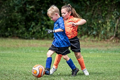 2021_WILL-Soccer_26HIRES-PRINT