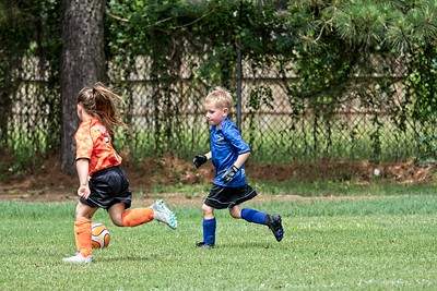 2021_WILL-Soccer_24HIRES-PRINT