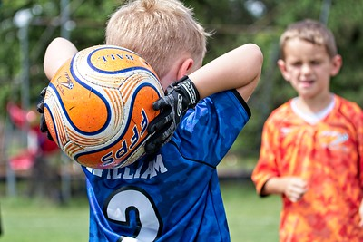 2021_WILL-Soccer_09HIRES-PRINT