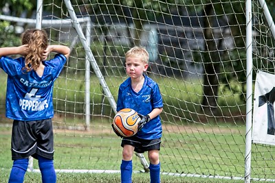 2021_WILL-Soccer_23HIRES-PRINT
