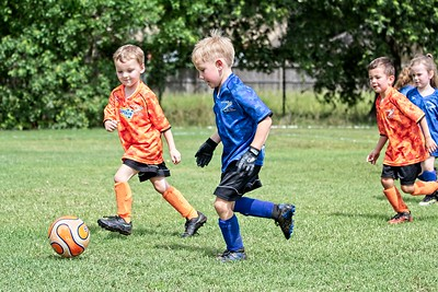 2021_WILL-Soccer_12HIRES-PRINT