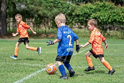2021_WILL-Soccer_13HIRES-PRINT