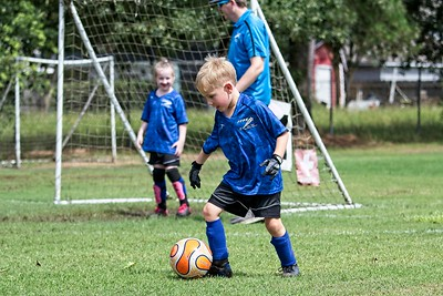 2021_WILL-Soccer_11HIRES-PRINT