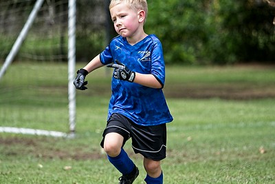 2021_WILL-Soccer_27_SCREEN-RES-WM