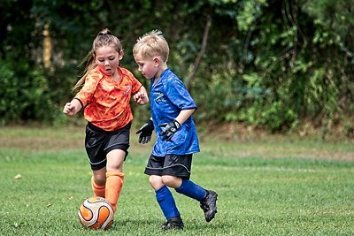 2021_WILL-Soccer_25_SCREEN-RES-WM