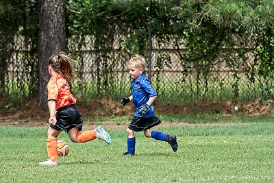 2021_WILL-Soccer_24_SCREEN-RES-WM