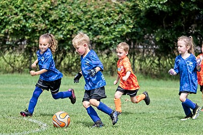 2021_WILL-Soccer_06_SCREEN-RES-WM