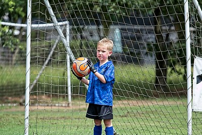 2021_WILL-Soccer_18_SCREEN-RES-WM