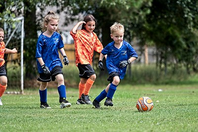 2021_WILL-Soccer_29_SCREEN-RES-WM