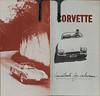 1958-Corvette-Bro-I1-1Copy