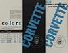 1958-Corvette-Access-Fl-I3-1Copy