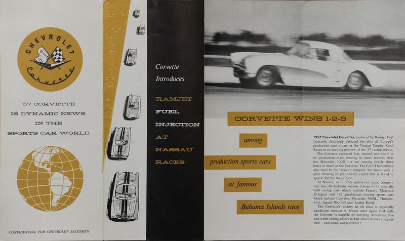 1957-Corvette-RamJet-Fl-I4-1Copy