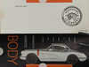 1958-Corvette-Body-Mlr-I5-1Copy