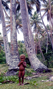 1983_1101_Vanuatu007