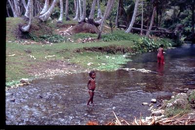 1983_1101_Vanuatu003
