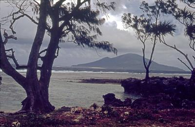 1983_1101_Vanuatu019_North Efate_Nguna Island