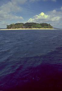 Hideaway Island014