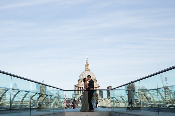 Ai Yun & Gary London engagement-17