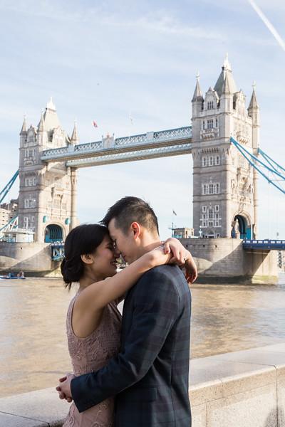 Ai Yun & Gary London engagement-29