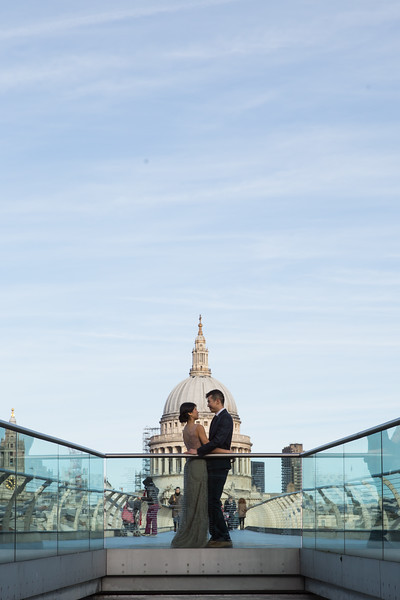 Ai Yun & Gary London engagement-16