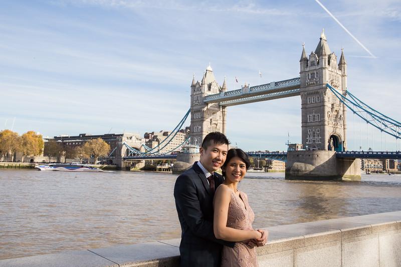 Ai Yun & Gary London engagement-27