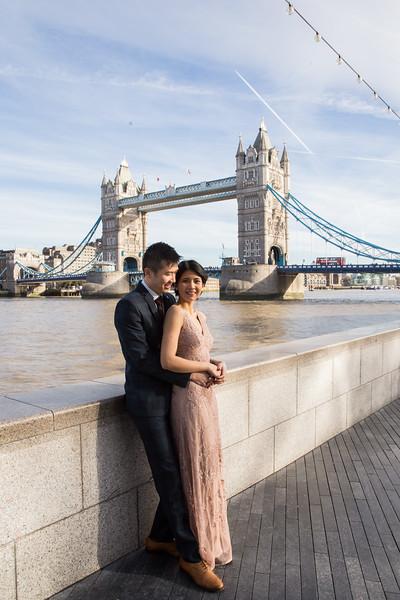 Ai Yun & Gary London engagement-26