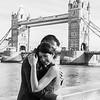 Ai Yun & Gary London engagement-37