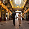 Ai Yun & Gary London engagement-53