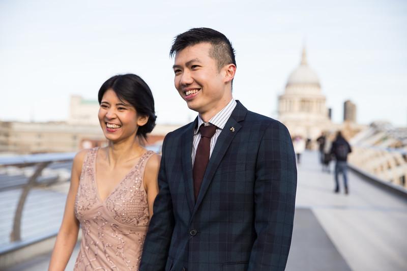 Ai Yun & Gary London engagement-13