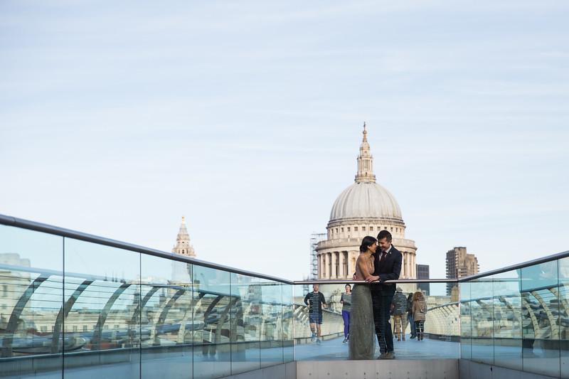 Ai Yun & Gary London engagement-15