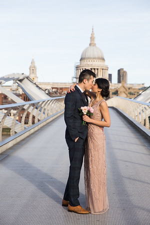 Ai Yun & Gary London engagement-6