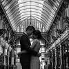 Ai Yun & Gary London engagement-51