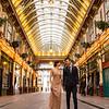 Ai Yun & Gary London engagement-55