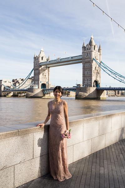 Ai Yun & Gary London engagement-41