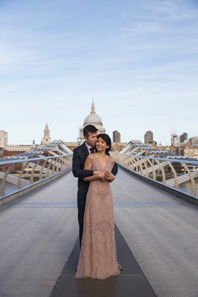 Ai Yun & Gary London engagement-23