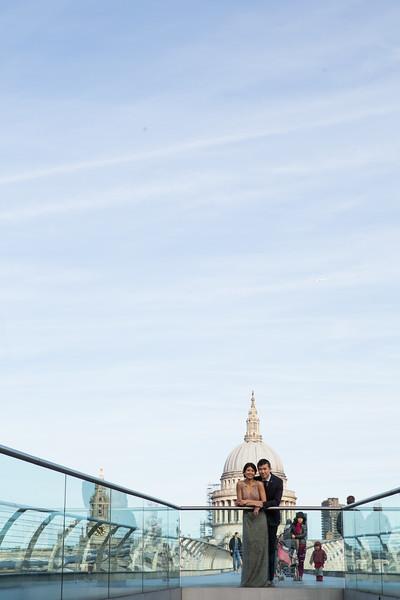Ai Yun & Gary London engagement-18