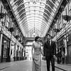 Ai Yun & Gary London engagement-56