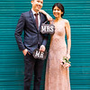 Ai Yun & Gary London engagement-60