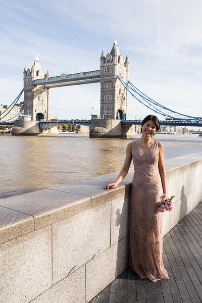 Ai Yun & Gary London engagement-43