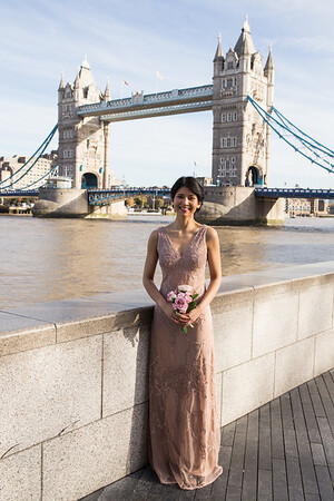 Ai Yun & Gary London engagement-44